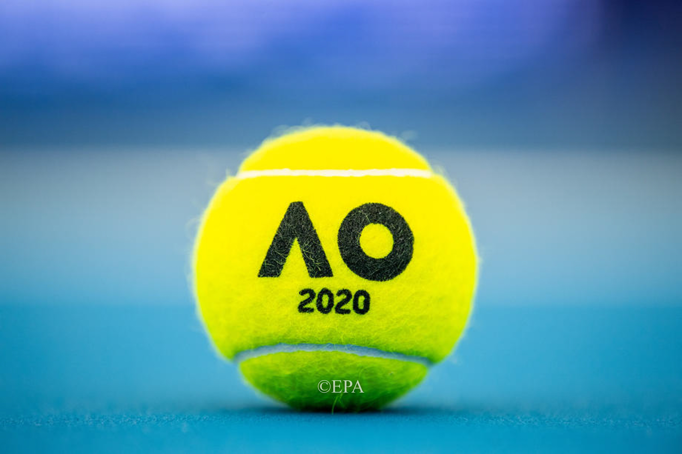 Tennis Channel S Australian Open Coverage Set For January 19